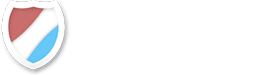 Illinois Center for Tax Relief